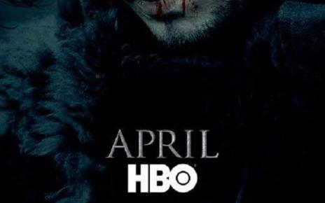 benioff - Game of Thrones : affaires de familles (full spoiler) game of thrones season 6 premiere date jon snow