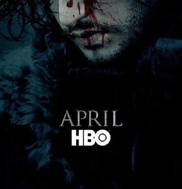 game of thrones - Game of Thrones : le calme avant la tempête game of thrones season 6 premiere date jon snow