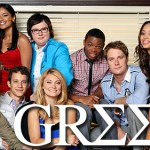 Le téléfilm réunion Greek : c'est non