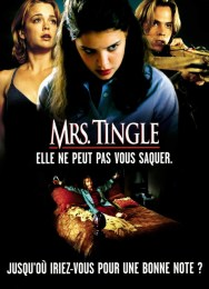 mrs-tingle-97-aff-dvd-01-g