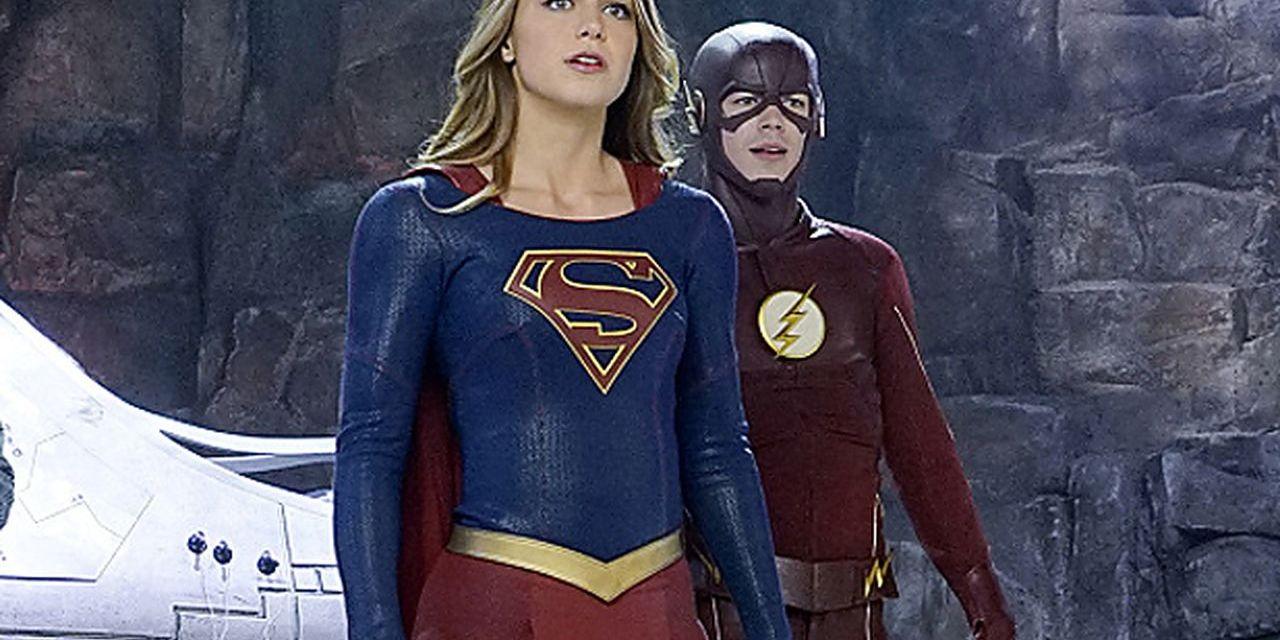 Flash et Supergirl, des saisons qui en font trop… pour rien