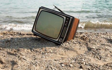 mr robot - Calendrier et trailers des séries de l'été