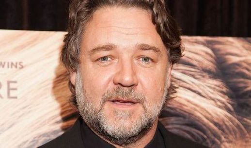 Russell-Crowe-572868