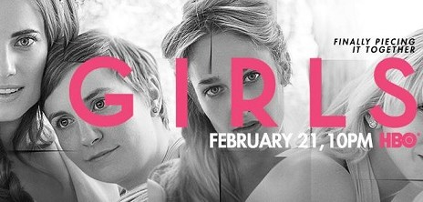 Girls - Girls, la convergence des solitudes girls