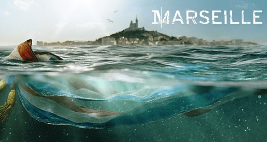 Marseille - Marseille : retour sur un naufrage marketing (et artistique)