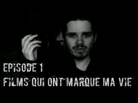 podcast dans l'ombre