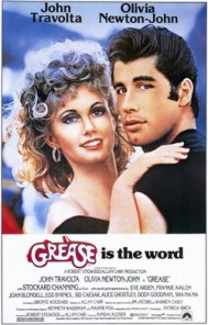 Grease_ver2
