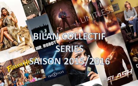 bilan 2016 - Bilan collectif de la saison séries 2015/2016 bilancollectifsaison20152016