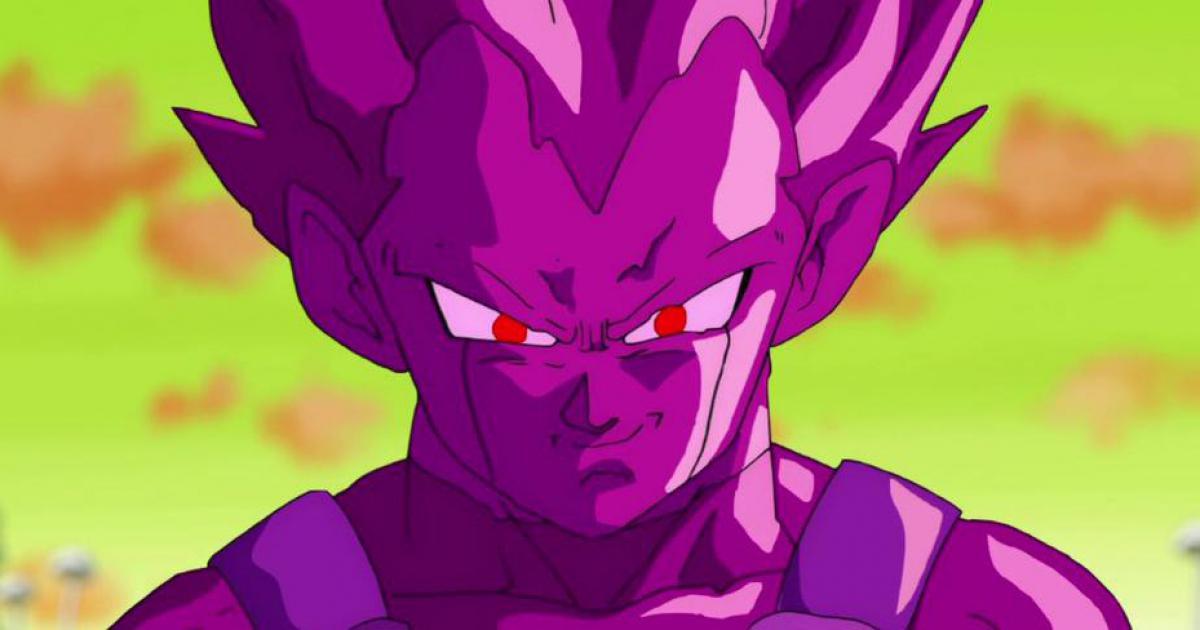 Dragon Ball Super épisodes 42 à 46 : Fillers à rebondissements