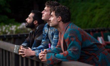 Looking : The Movie, bande annonce pour terminer la série