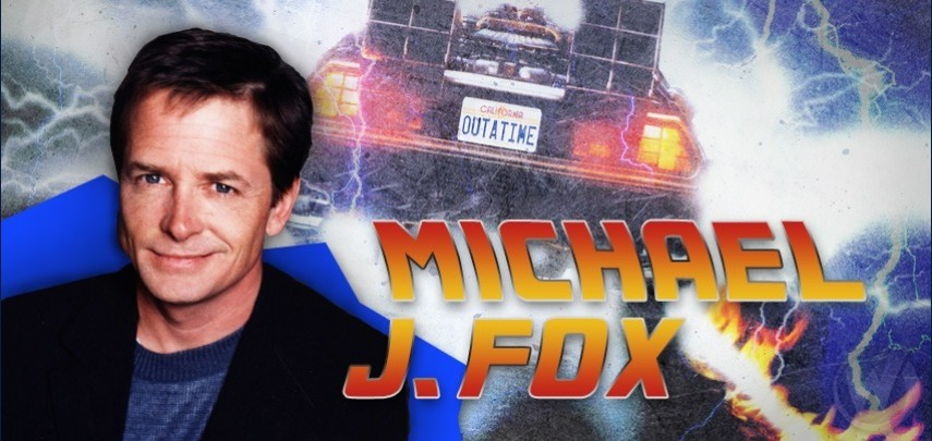 michael-j-fox-marty-mcfly