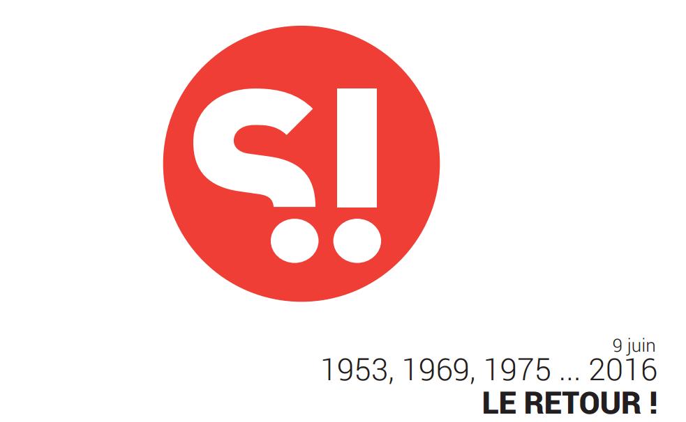 schmilblick - Le Schmilblick de retour ! schmilblick