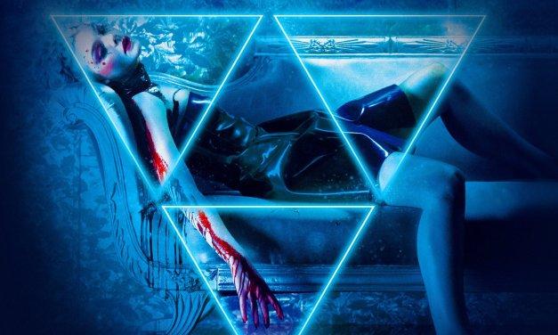The Neon Demon : beauté aveuglante d'une égérie funèbre