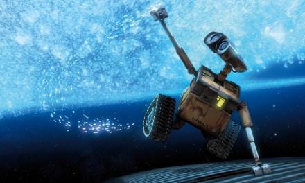 Les Rendez-Vous Kids du Club de l'Etoile : Wall-E et E.T. au programme