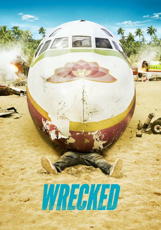 wrecked-2016-573b4f2a1e1ac