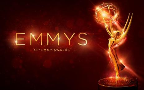 emmy awards - 68th Emmy Awards : les nominations, les chiffres, les records et American Crime Story 68th emmy horiz