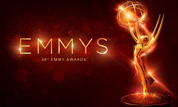 Emmy Awards : les nominations sans The Leftovers