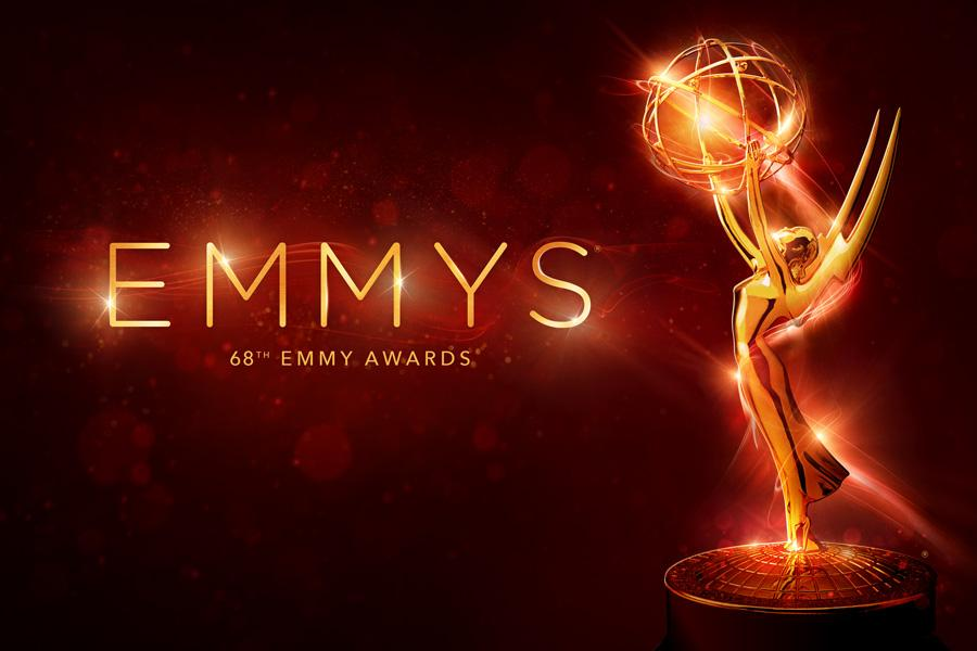 emmy awards - Emmy Awards : les nominations sans The Leftovers 68th emmy horiz
