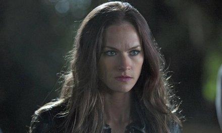 Ce dimanche, la série Van Helsing débarque sur SyFy