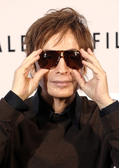 Michael Cimino, more than « one shot »