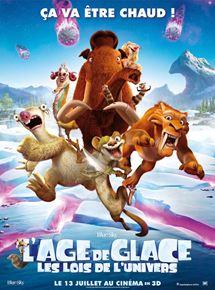 age_de_glace_5