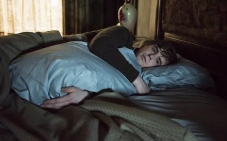 bates motel - #SDCC - Bates Motel : Rihanna et dernière saison bates motel season 4 freddie highmore1