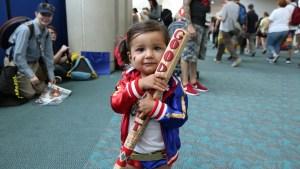 sdcc - San Diego Comic-Con : tout le fil actu, toutes les images (ou presque) comic con 2016 cosplay 133