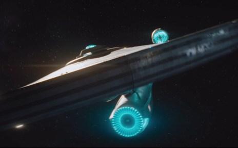 Amérique - Star Trek : Sans Limites : De la démocratie en Amérique maxresdefault 1