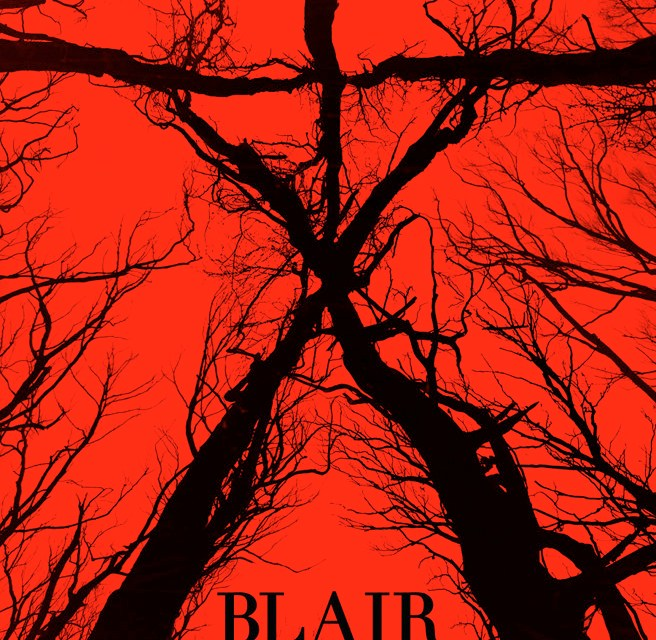 #SDCC – Quand un nouveau Blair Witch pointe son nez
