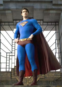 superman_returns_promo