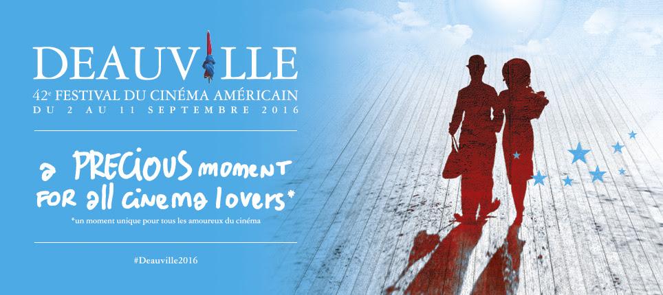 deauville - DEAUVILLE 2016 : les films d'ouverture et de fermeture unnamed 2