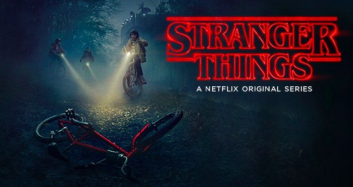 stranger things - Stranger Things : il y aura une saison 2