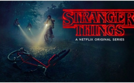 stranger things - Stranger Things : il y aura une saison 2 1280x720 s0u