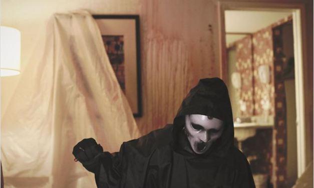Scream : Bilan de la saison 2