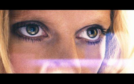 cashback - Ces films inspirés de courts-métrages