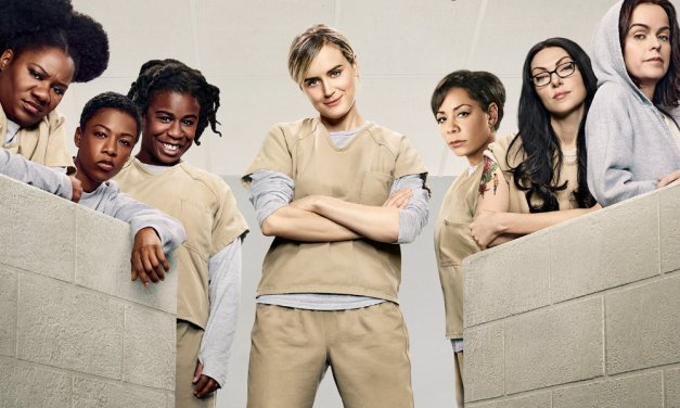 Orange Is The New Black redresse la barre : Bilan de la saison 4