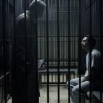 The Night Of : Bilan de la saison 1