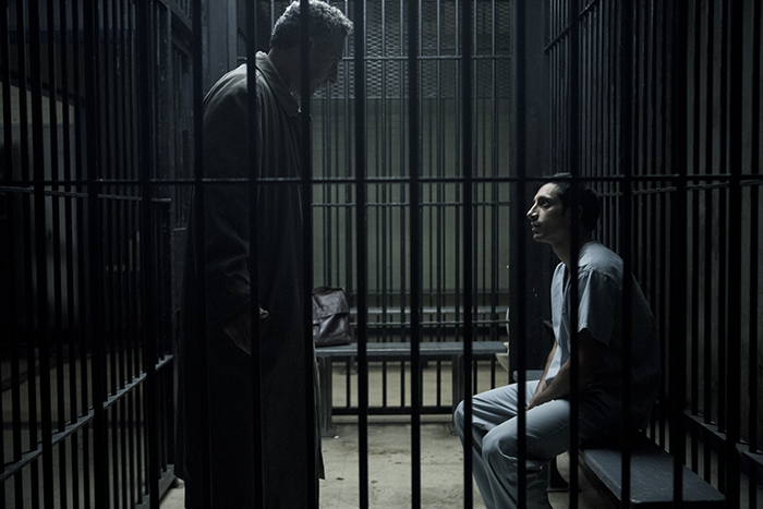 The Night Of : Bilan de la saison 1