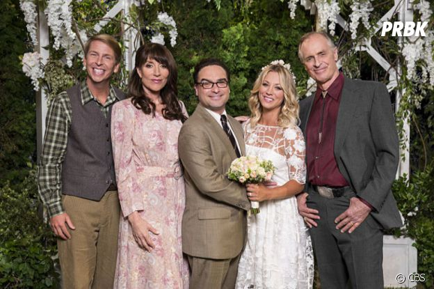 saison 10 - The Big Bang Theory : mes parents et moi 476880 the big bang theory saison 10 premiere 624x0 1
