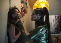 power rangers - Power Rangers : une nouvelle bande-annonce qui donne envie ! PowerRangers 004