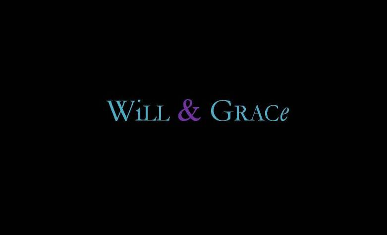 will & grace - Will & Grace revient... pour 10 minutes WiLL  GRACe