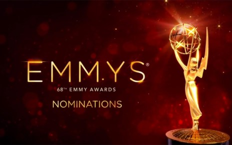 american crime story - Le palmarès complet des Emmy Awards emmy awards nominations 2016