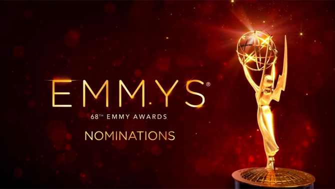 game of thrones - Le palmarès complet des Emmy Awards emmy awards nominations 2016