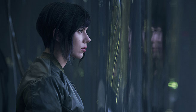ghost-shell-movie-scarletr