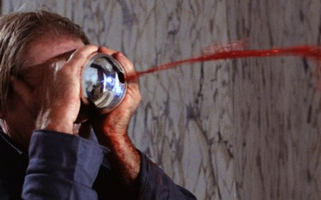 phanstam - Puppet Master, Re-Animator et Phantasm sur le retour ! phantasm ball