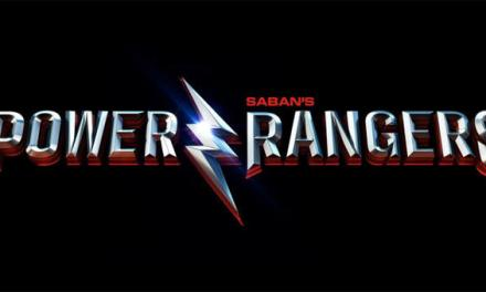 Power Rangers : une nouvelle bande-annonce qui donne envie !