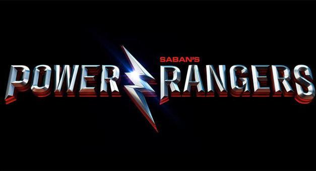 Power Rangers : Alpha 5 et Rita Repulsa se dévoilent