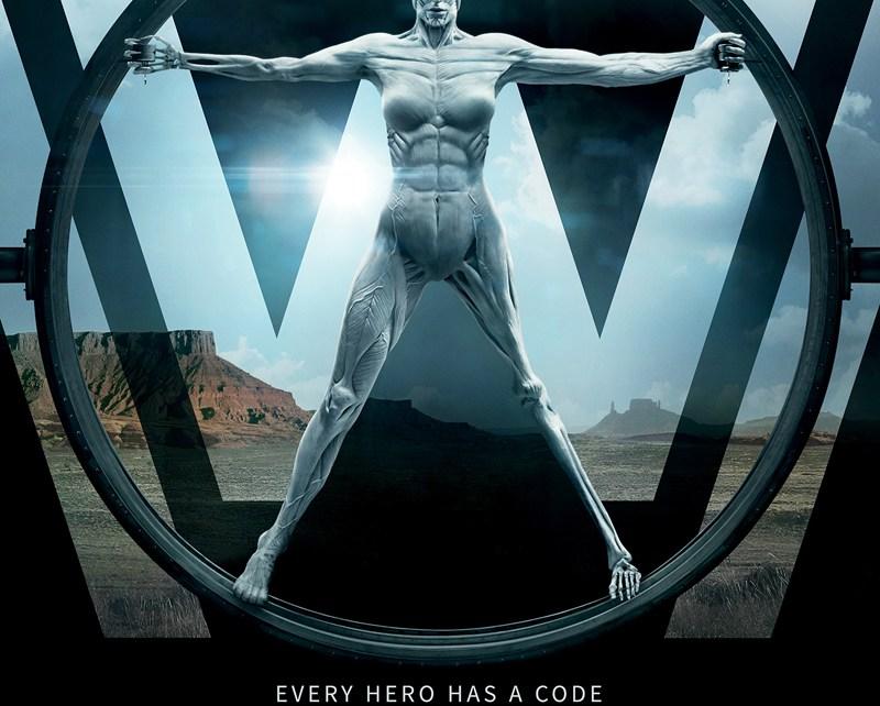 nouvelles séries - Nouvelles séries câble et streaming : les bandes-annonces westworld s1