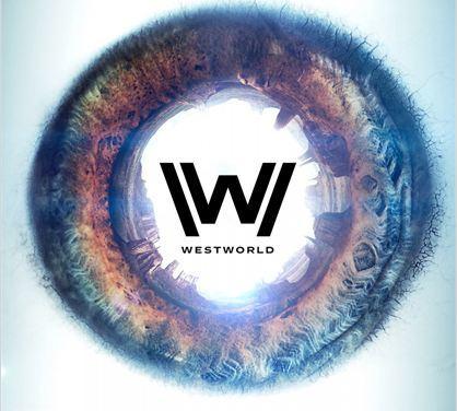 Westworld saison 2 est-elle fouillie ? Serial Causeurs ouvre le débat