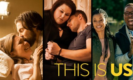 This Is Us : la série qui se spoile et on en redemande
